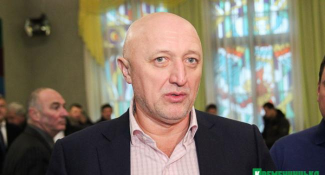 Губернатор Головко анонсировал результат кабминовской проверки обоснованности повышения тарифов в Кременчуге