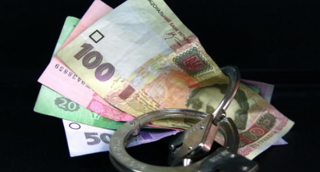 У Кременчуцькому районі зловмисник пограбував підлітка, коли той хотів придбати мобільний телефон
