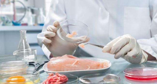Штраф от 20 до 200 тыс грн: прощайте, некачественные продукты
