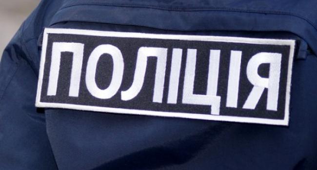 Під Кременчуком на березі Псла знайшли труп кременчужанки (доповнено)