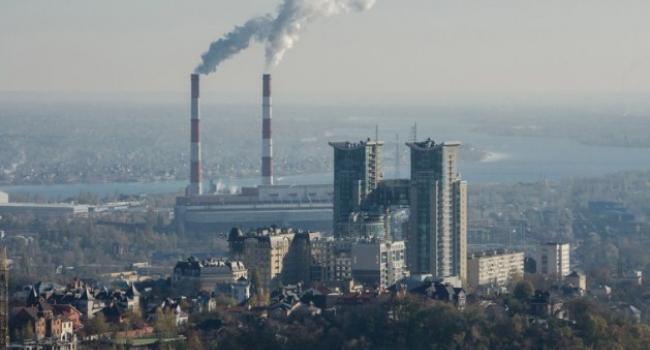 Благодаря корпорации Ferrexpo врио главы ОГА Олег Пругло занял шестую строку рейтинга глав облгосадминистраций страны