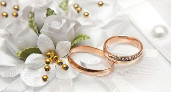 «Не раджу брати шлюб в нашому ЗАГСі», – крик душі мешканки Івано-Франківська