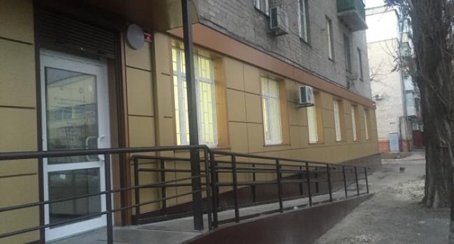 В Кременчуге завтра торжественно откроют информационно-коммуникационный центр имени князя Витовта