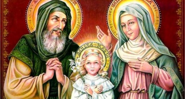 4 грудня, Ведення в храм Пресвятої Богородиці: що можна і чого не варто робити у цей день