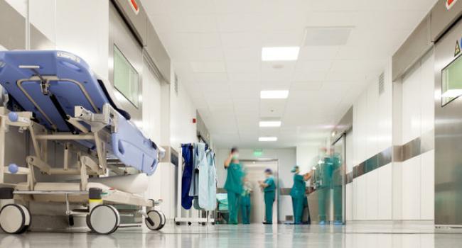Шість смертей і більше тих, хто одужав, аніж захворів на СOVID-19 - статистика у Кременчуці за добу