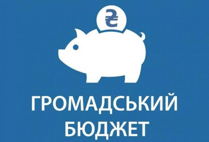 В Кременчуге обучат общественному бюджету