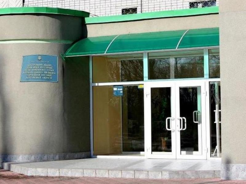 В Автозаводском районе в апреле родилось 115 кременчужан