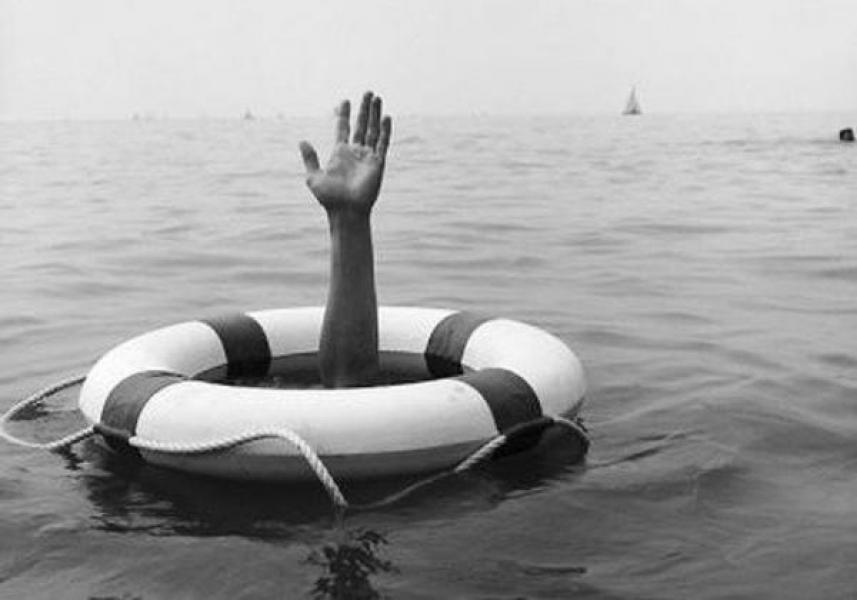 Вода забрала жизни пятерых кременчужан