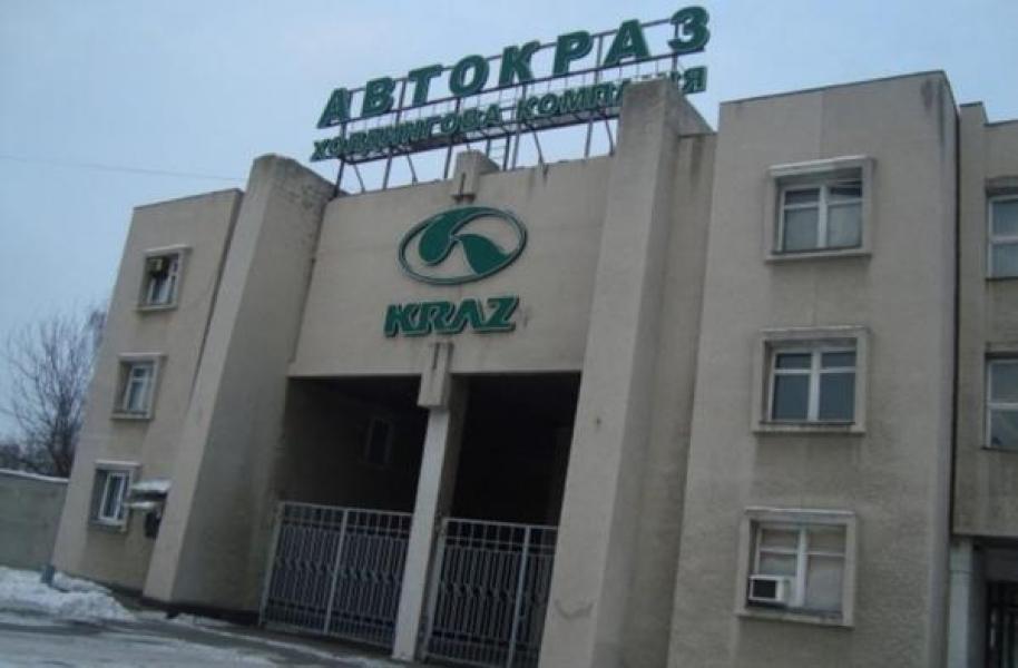 «Более 50 процентов деталей на МАЗе из России», - депутат Кавунник