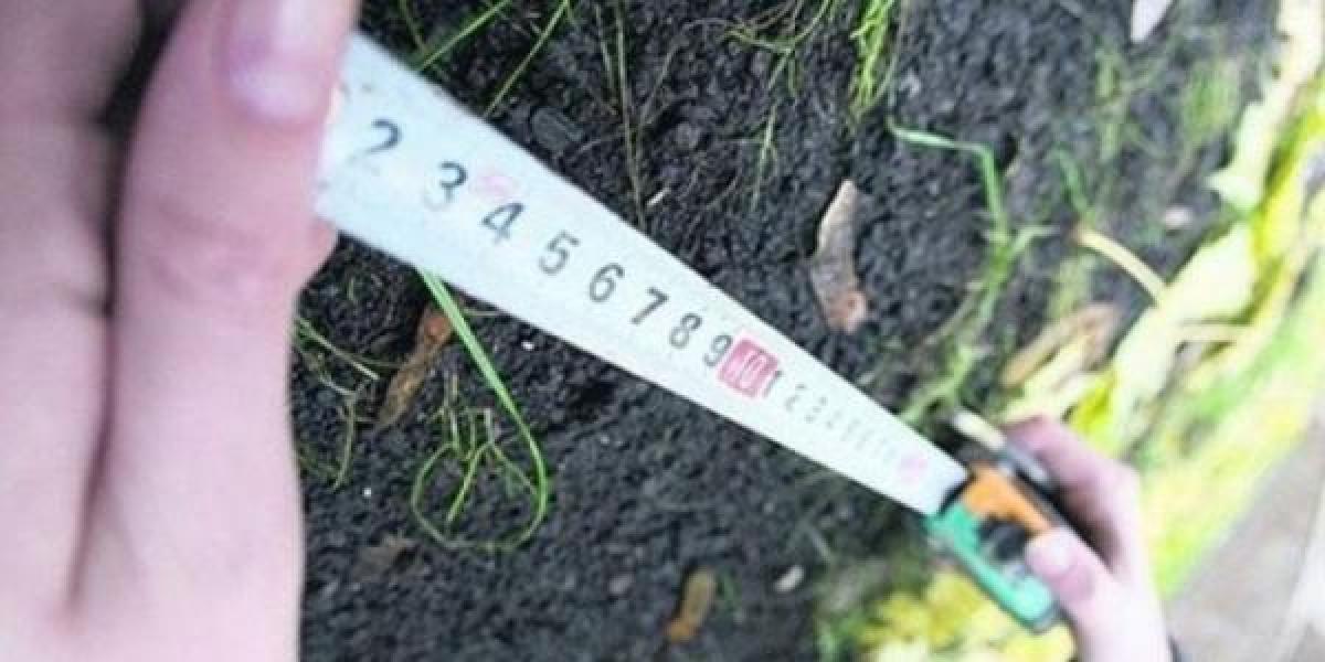 Семьям погибших в АТО кременчужанам землю будут оформлять бесплатно