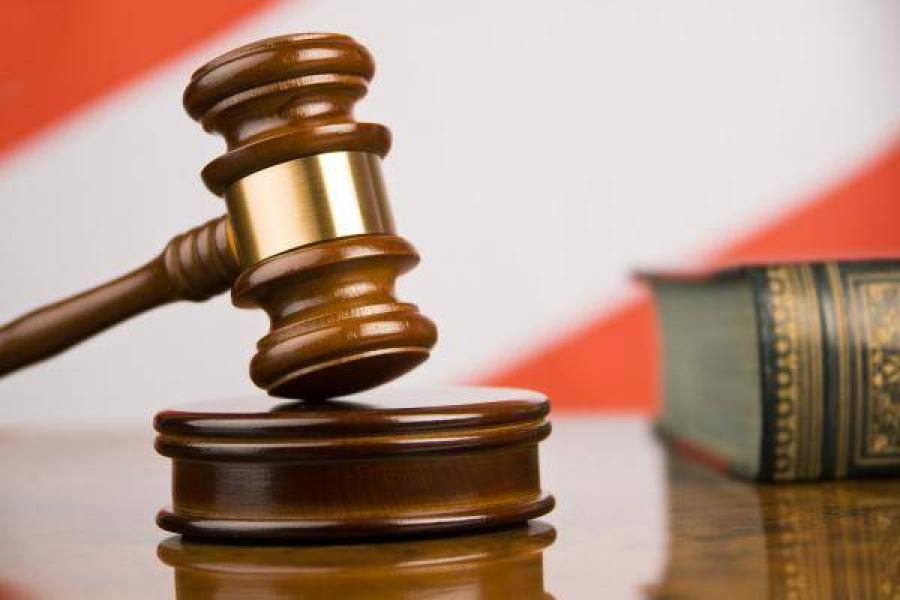 Екс-голову податкової Полтавщини суд відпустив під заставу у 12 мільйонів