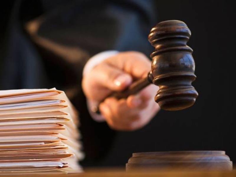 За неисполнение решения судов Малецкий может быть отстранен от должности мэра Кременчуга