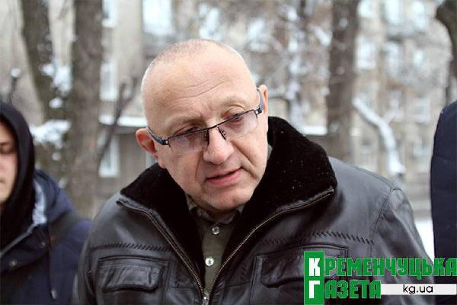 Малецкий снова в пролете: апелляционный суд поддержал сторону Украинца