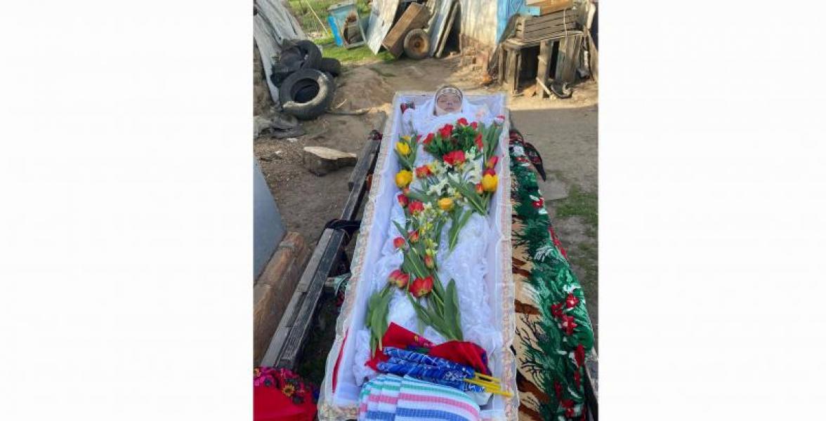 Трагедія із смертю 17 -річної дівчини під Кременчуком оголошено підозру одному із фігурантів справи