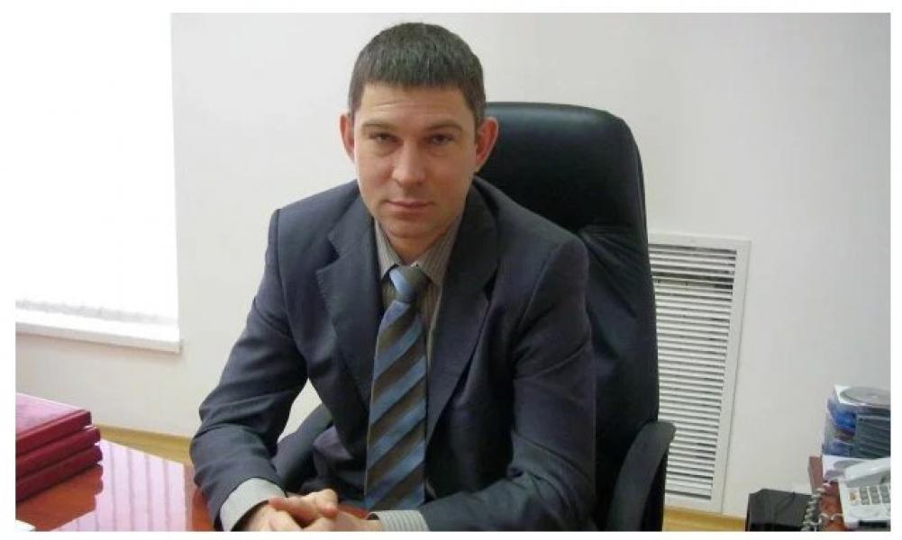 Нардеп Шаповалов потрапив під пильне око Центру протидії корупції