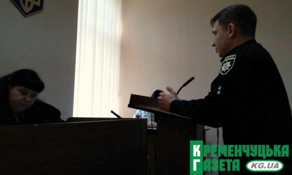 Дело врача и экс-депутата Бурова: обвиняется в пьянке за рулем, но в суд не явился