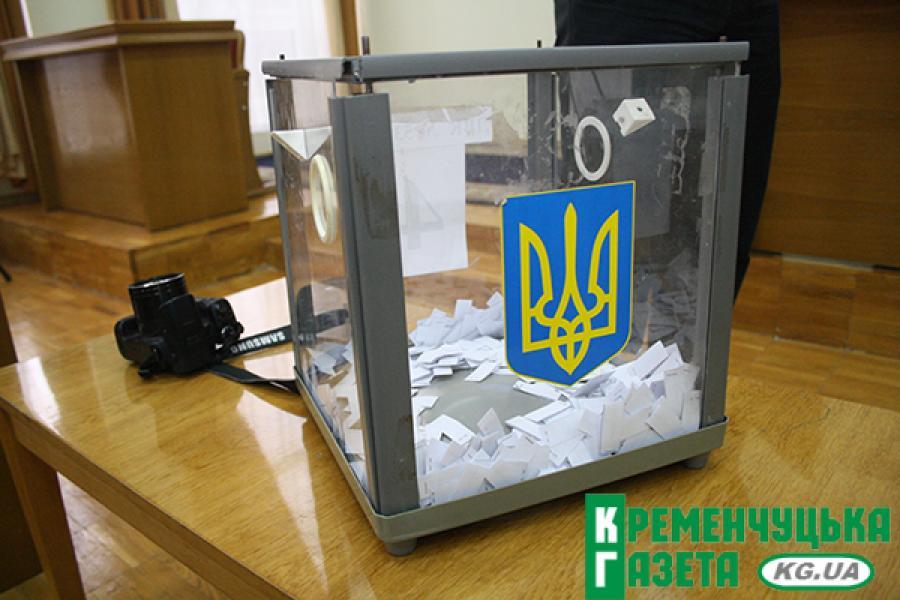 Жеребьевка на земельные участки для АТОшников в микрорайоне Озерный назначена на 16 мая