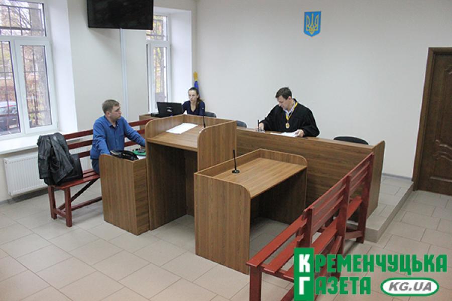 Суд о восстановлении в должности Медведовского «стоит» на месте: Малецкий и Ко не являются