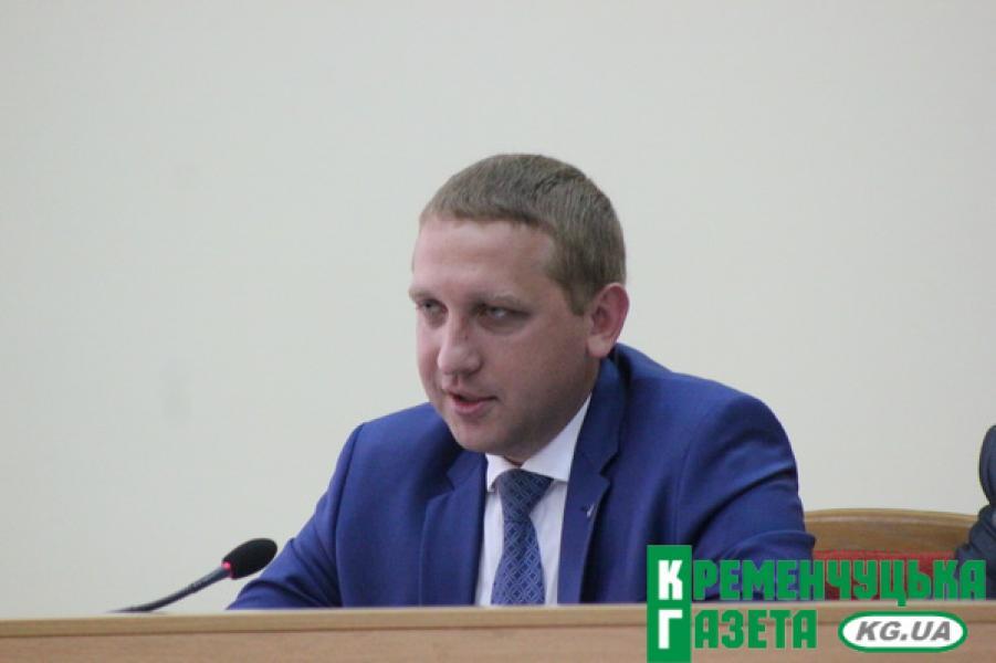 Малецкий рассказал о бронебойных снарядах против УЖКХ