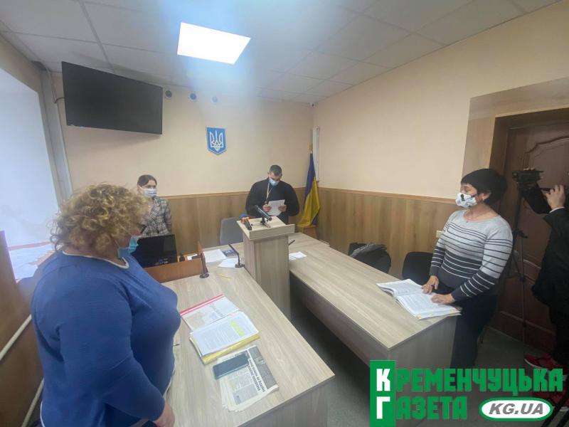 Суд поставил точку в «психиатрическом скандале»: провокация власти провалилась, «Автограф» должен опровергнуть ложь о Пиддубной