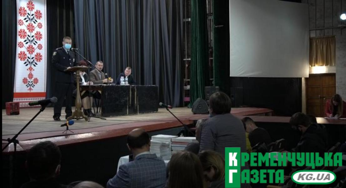 Трагедія зі смертю 17-річної дівчини під Кременчуком: відкрите вже третє кримінальне провадження, депутати взяли справу під контроль та направили звернення у Київ