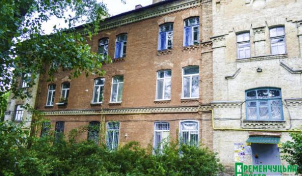 История Кременчуга: в поисках правды о «гестаповском» доме